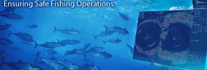 Furuno gps in india furuno gps dealers in india furuno for West marine fish finders