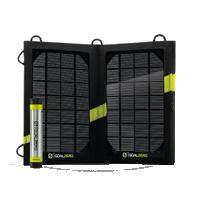 Goalzero India Portable Solar Panels Solar Kits Power