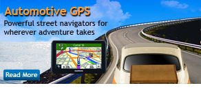 Car GPS, Car Navigation Systems Chennai India