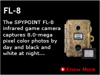 Flash Trail Camera DIstributors in Chennai, Kerala, India