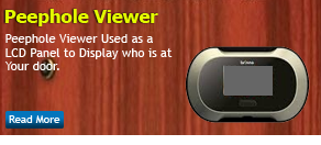 Peephole Viewer India