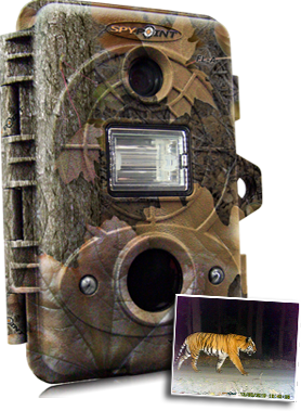 Spypoint Fl A 2012 Special Edition Trail Cameras India