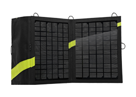 Nomad 13.5 Solar Panel Dealers in India