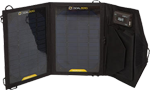 Nomad 7 Solar Panel Dealers in India