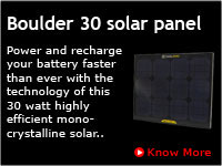 Adventure Solar Panels distributors in India