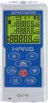Laser Distance Meter CA740 Dealers in India