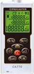 Laser Distance Meter CA770 Dealers in India