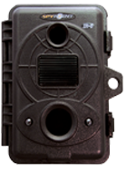 Dummy Trail Cameras Dealers in India